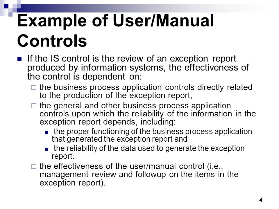 Best Application User Manual Template Images Gallery \u003e\u003e 8 User - technical manual template