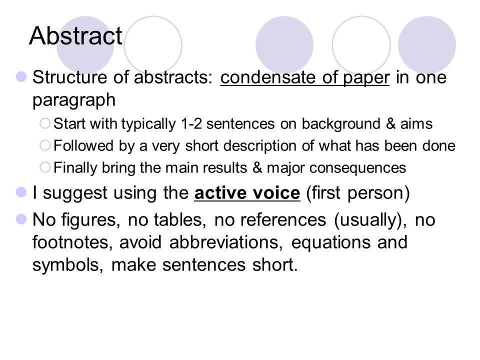 Structure introduction paragraph research paper Term paper Service - how to make a introduction paragraph