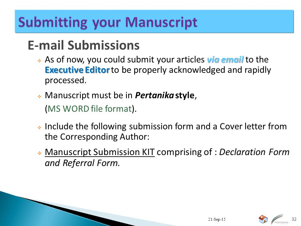 Writing and editing service elsevier journal