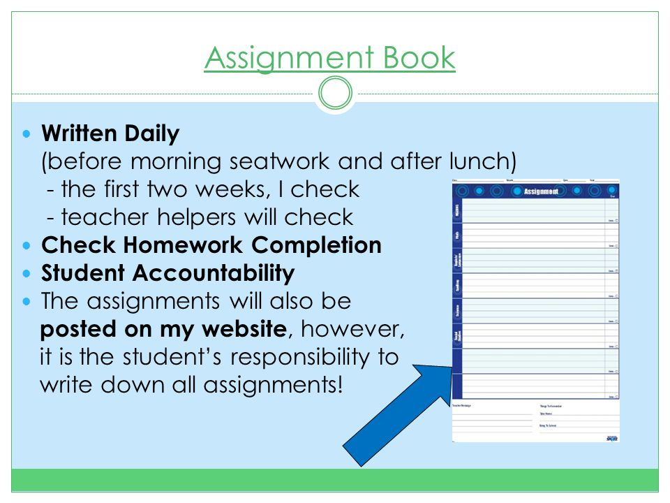 Writing Speeches Made Easier For Students student homework - homework assignment book