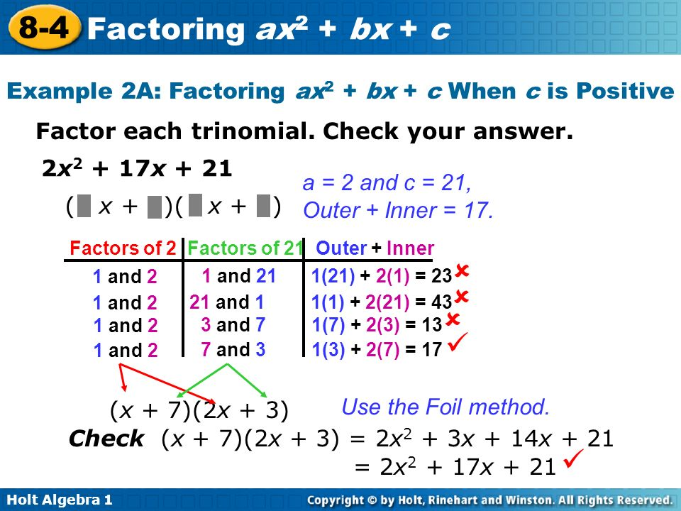 Worksheet On Factoring Ax2 Bx C   Livinghealthybulletin in addition Factoring Ax2 Bx C Worksheet Answers Math Factoring Bx C Worksheet furthermore Factoring Trinomials X2 Bx C Math Factoring Bx C Mathrubhumi E additionally Factoring Trinomials Ax2 Bx C Worksheet 1410479   Jidiworkout co furthermore Factoring Trinomials Of the form Ax2 Bx C Worksheet Factoring X2 Bx also worksheet on factoring – dzulfikar in addition Factoring X2 Bx C Worksheet   Siteraven besides  besides Worksheet Factoring Trinomials Answers   Briefencounters Worksheet together with Worksheet Factoring Trinomials Answers Key   Kidz Activities moreover Factoring X2 Bx C Worksheet Answers Inspirational Collection Of Math furthermore Factoring X2 Bx C Worksheet   Oaklandeffect besides  in addition Ex le 4 Find A Quadratic Polynomial Sum and Product Ex les moreover  also Lesson 10 6   Factoring ax 2   bx   c  Day 1    Math  Alge. on factoring x2 bx c worksheet