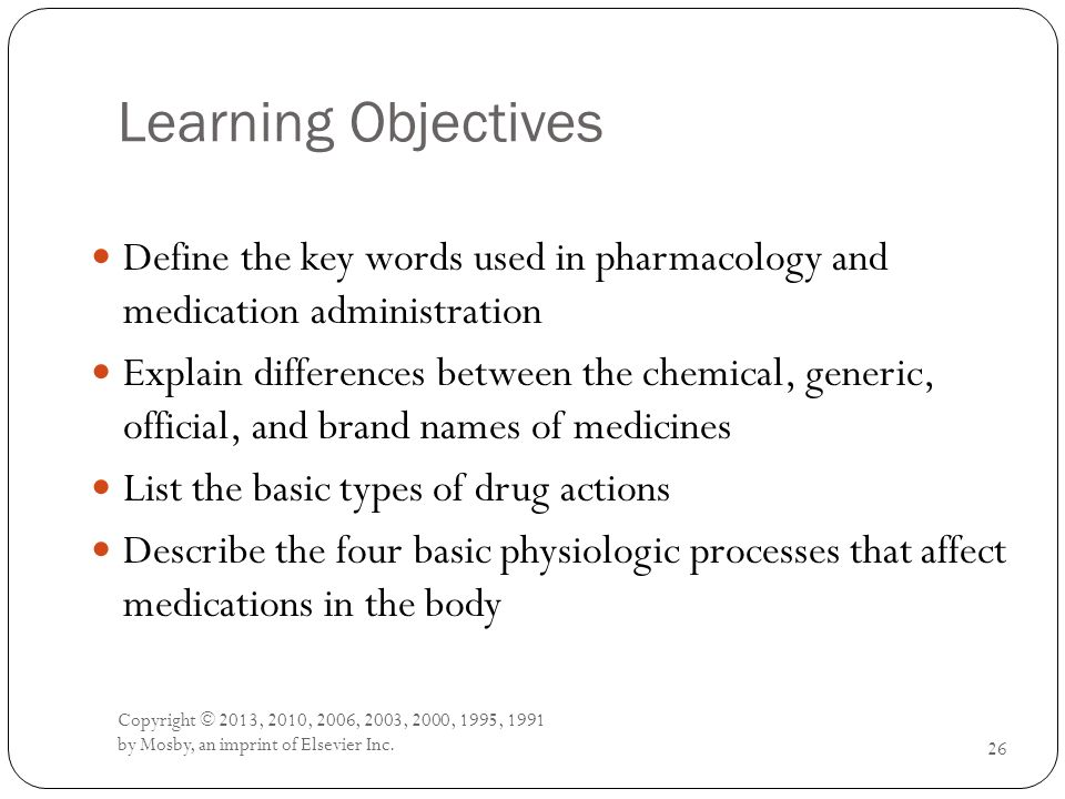 Medication Words kicksneakers