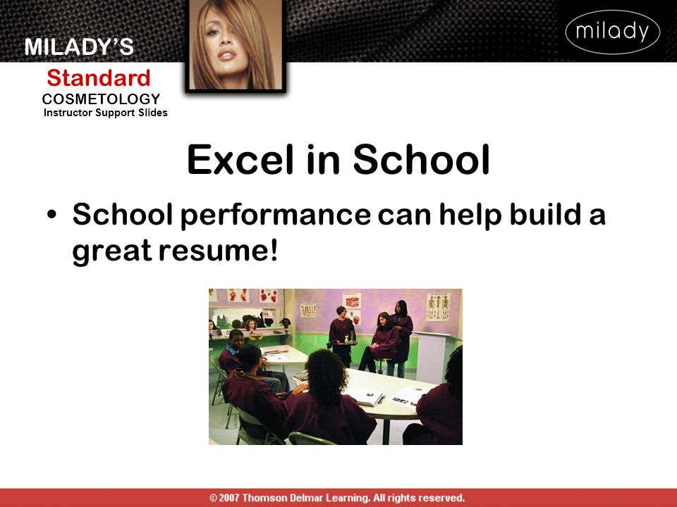 English thesis papers english thesis papers - The Lodges of build a - build the perfect resume
