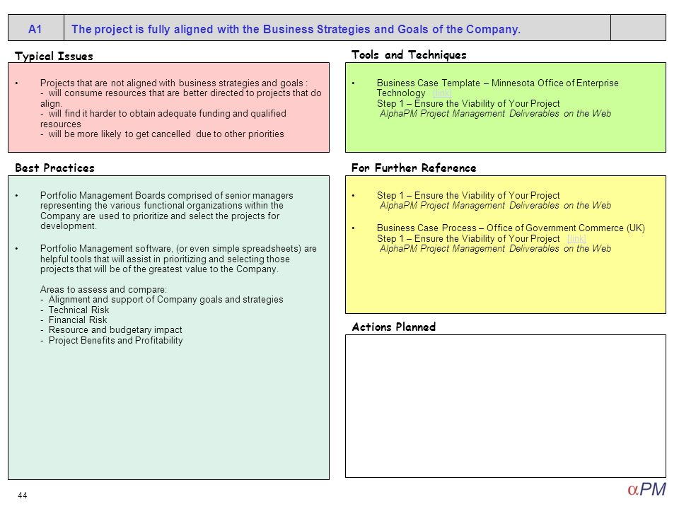 Project Health Check Workshop - ppt download - project prioritization template