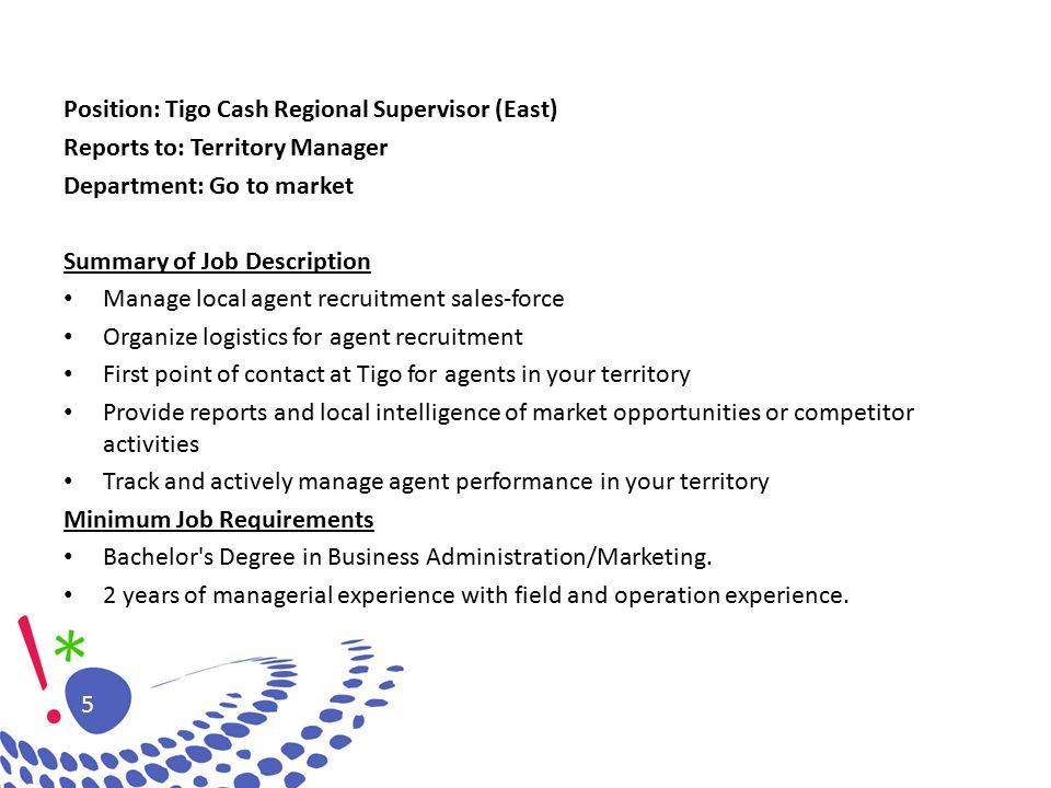 Production Supervisor Job Description Template WorkableLogistics - production supervisor job description