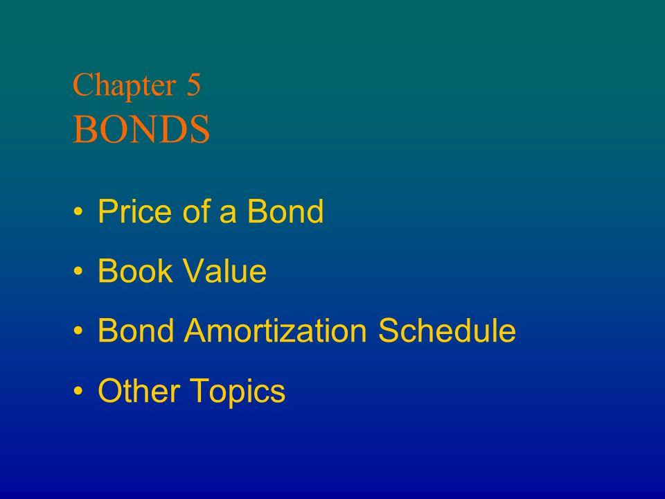 bond amortization schedule - Baskanidai - amortization bonds
