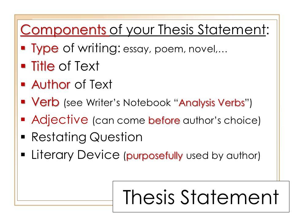 in essay citation writing a short response using mla parenthetical