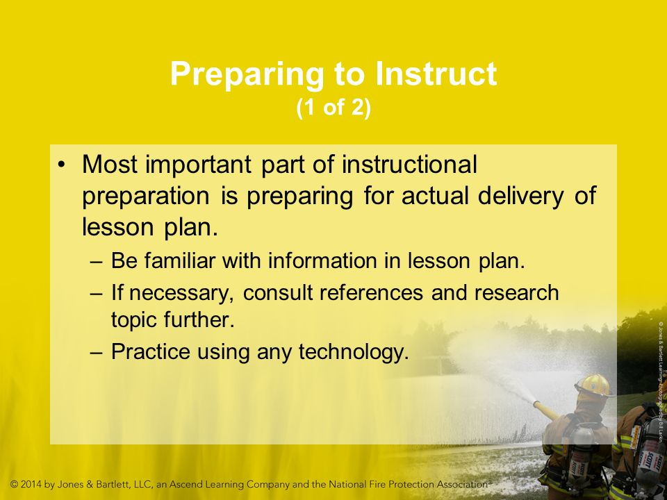 What Is A Lesson Plan And Why Is It Important Lessonplan Main Idea - what is a lesson plan and why is it important