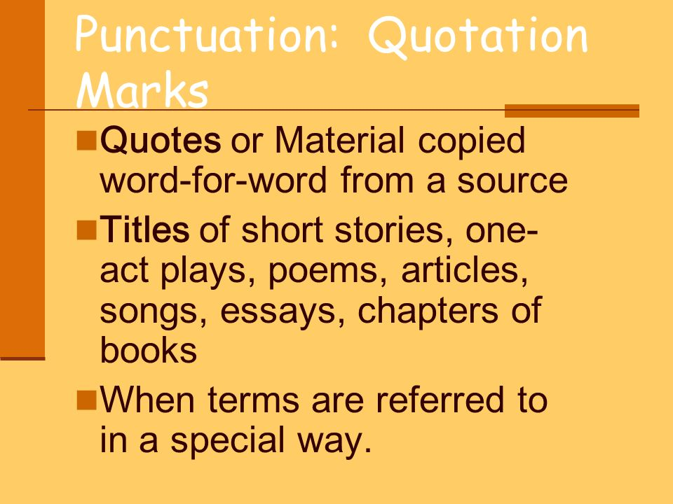 Custom Thesis Writing Service EssayWritingLab punctuation movie