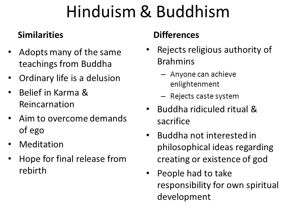 Compare Hinduism And Buddhism Venn Diagram - Product Wiring Diagrams \u2022