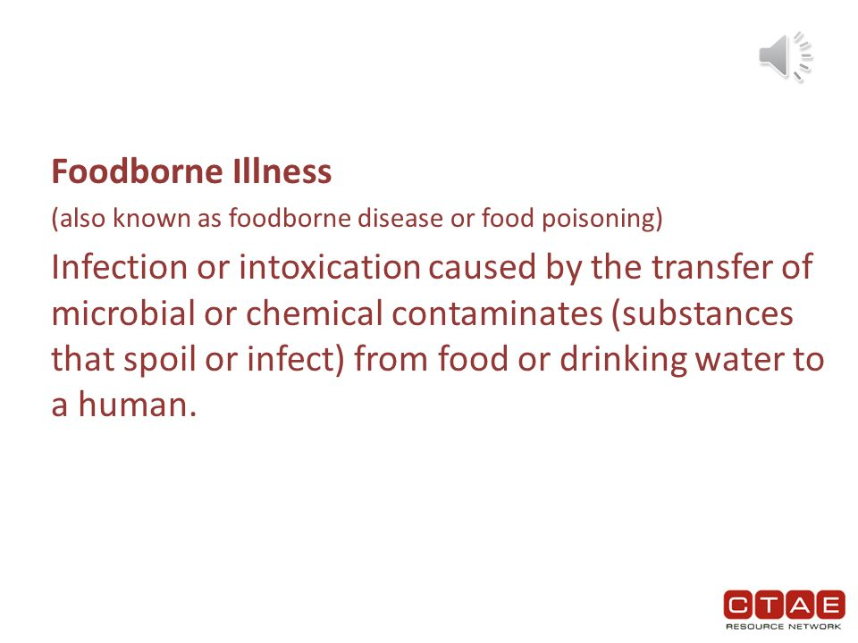 ... Food Poisoning Duration Food Poisoning Duration Howtobillybullock   Food  Poisoning Duration ...  Food Poisoning Duration