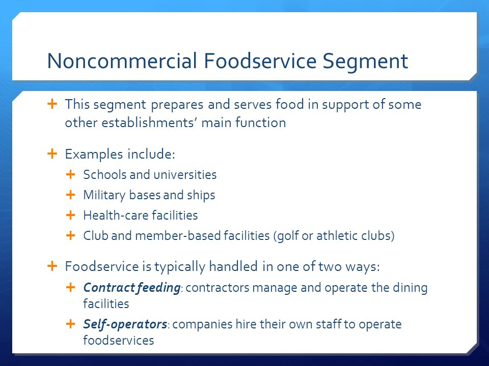 Catering Contract Agreement Catering-Contract-Agreement