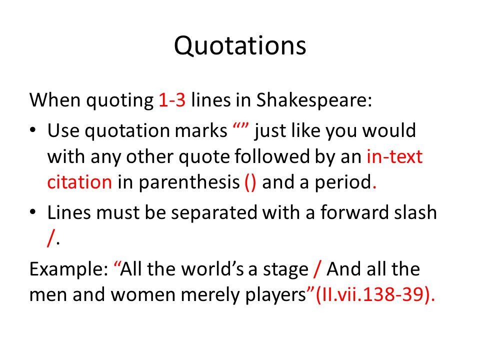 Mla format essay block quote Research paper Help - block quotes mla format