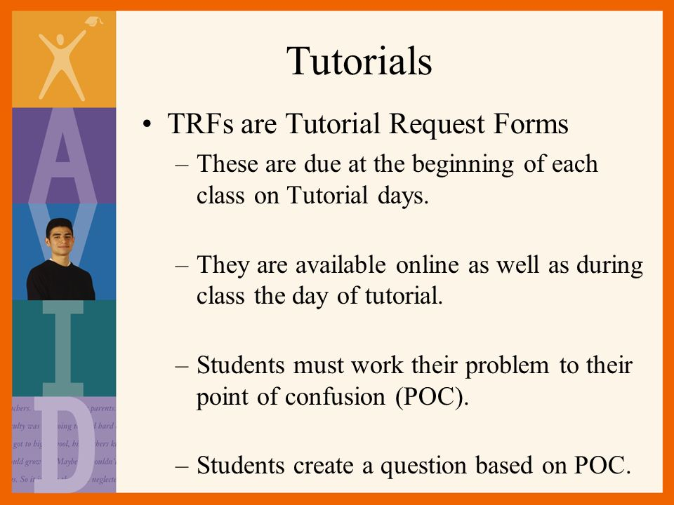 Tutorials+TRFs+are+Tutorial+Request+Formsjpg - avid tutorial request form