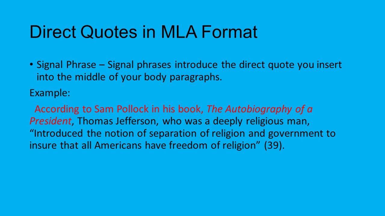 Long Quotations In Essays Term Paper Help Jhpaperaejj