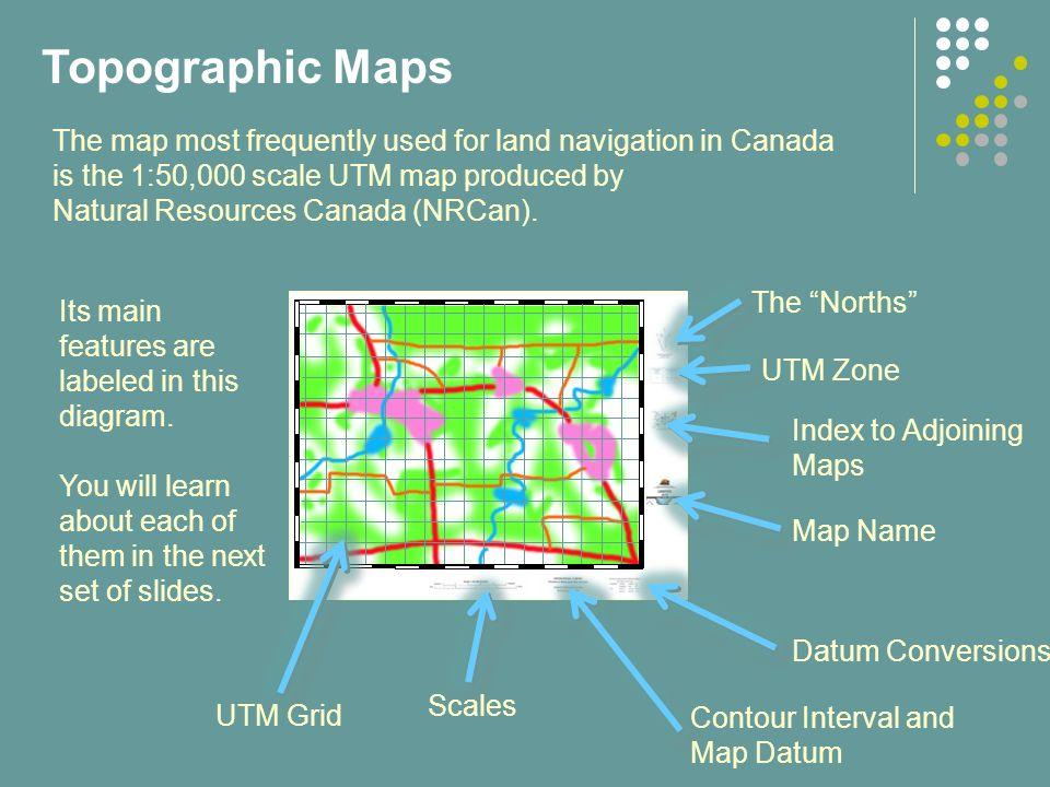gps land mapping - Ecosia