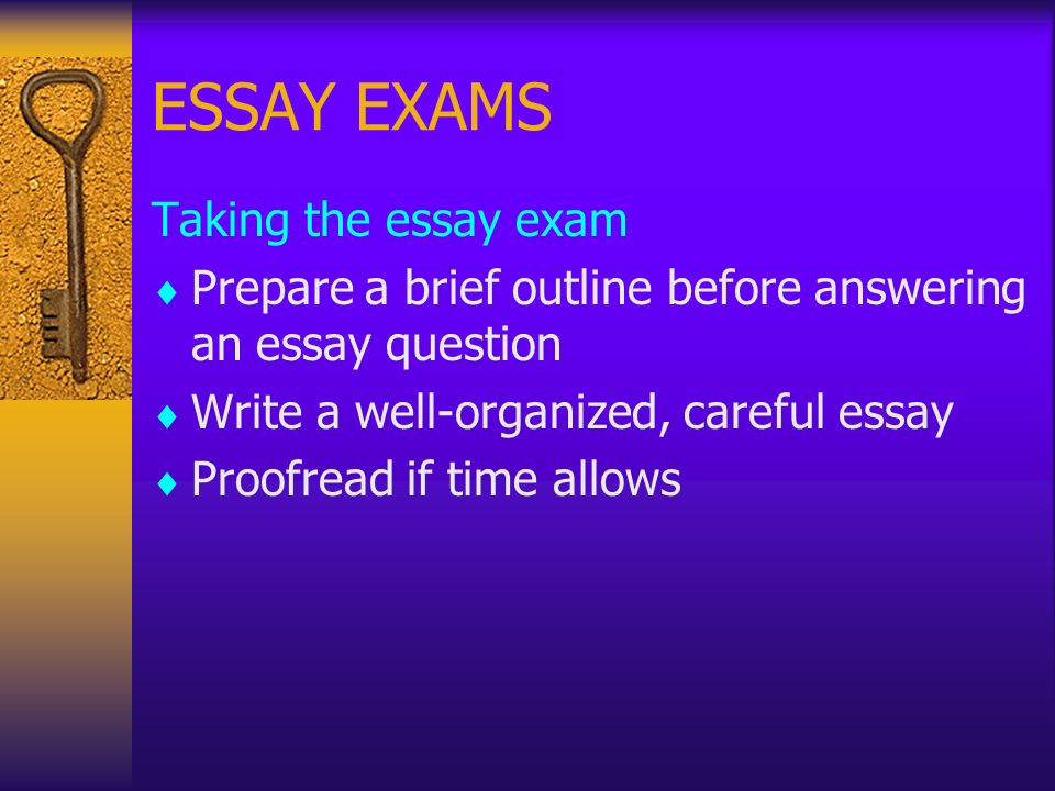 Sales Essay and Essays Purchase Guarantees Master\u0027s Project - UIC - essay introduction maker