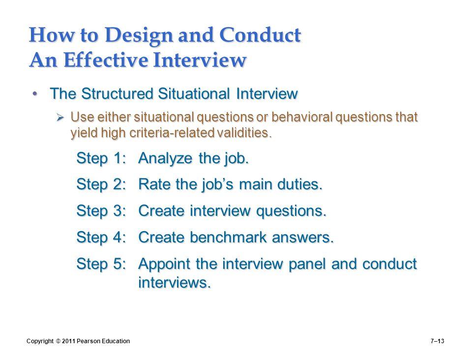 human resource manager interview questions - Vatozatozdevelopment
