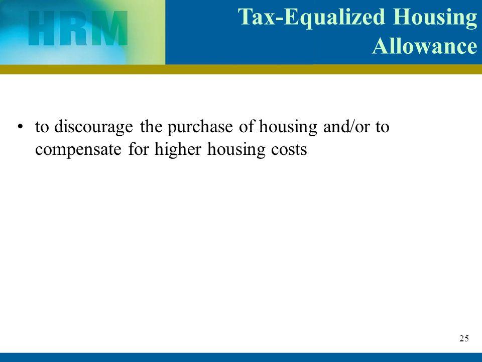 housing allowance - 28 images - housing allowance 28 images 2017 bah