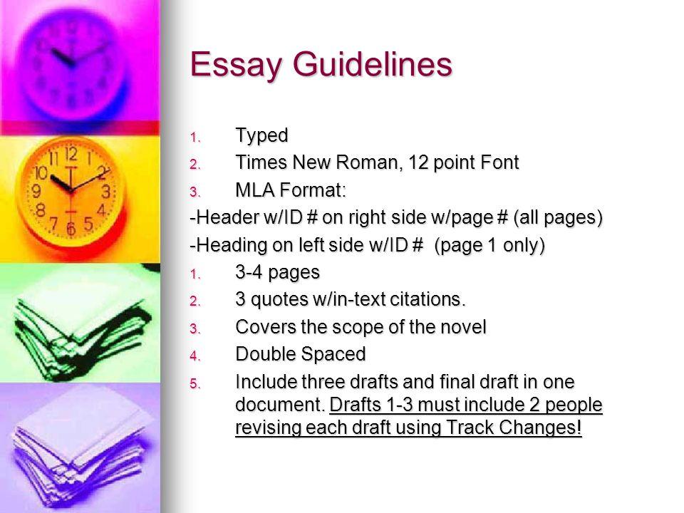 Essay on beauty \u2013 The Friary School