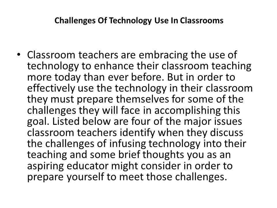 essay classroom how to engage students in the classroom essay