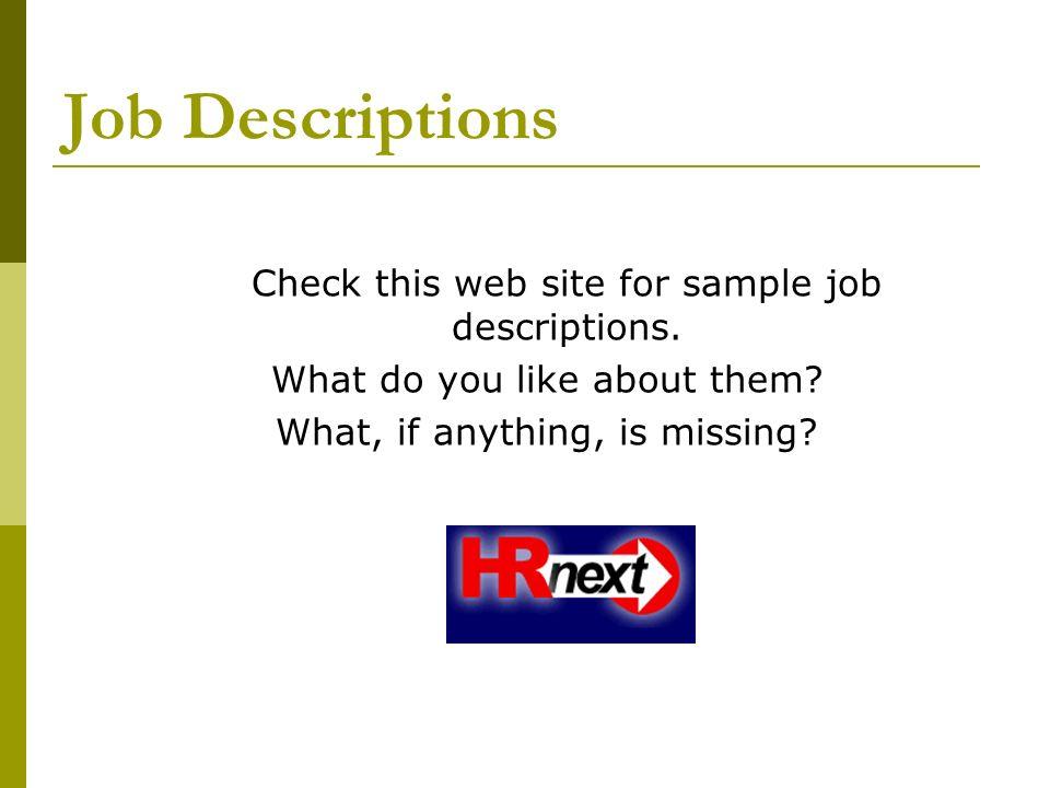 webmaster job description on campus research assistant job