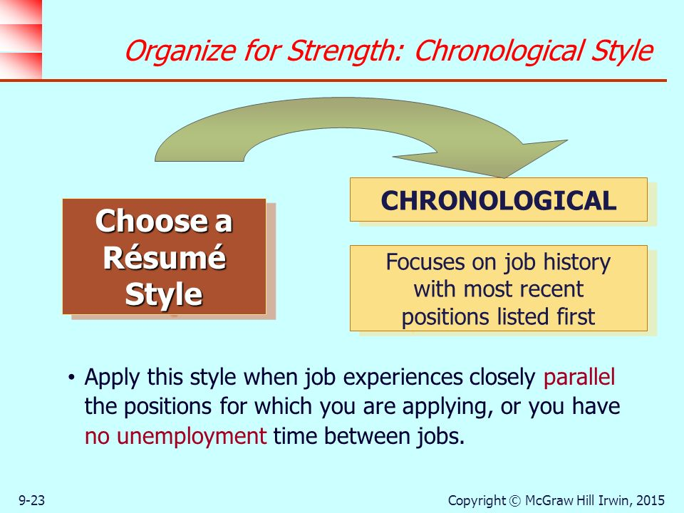 Resume strengths examples resume strength words the incredible