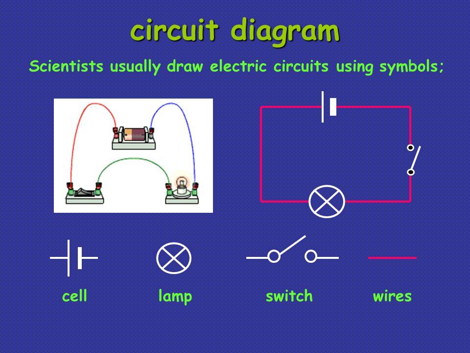 DOC ➤ Diagram Circuit Diagram Battery Direction Ebook Schematic