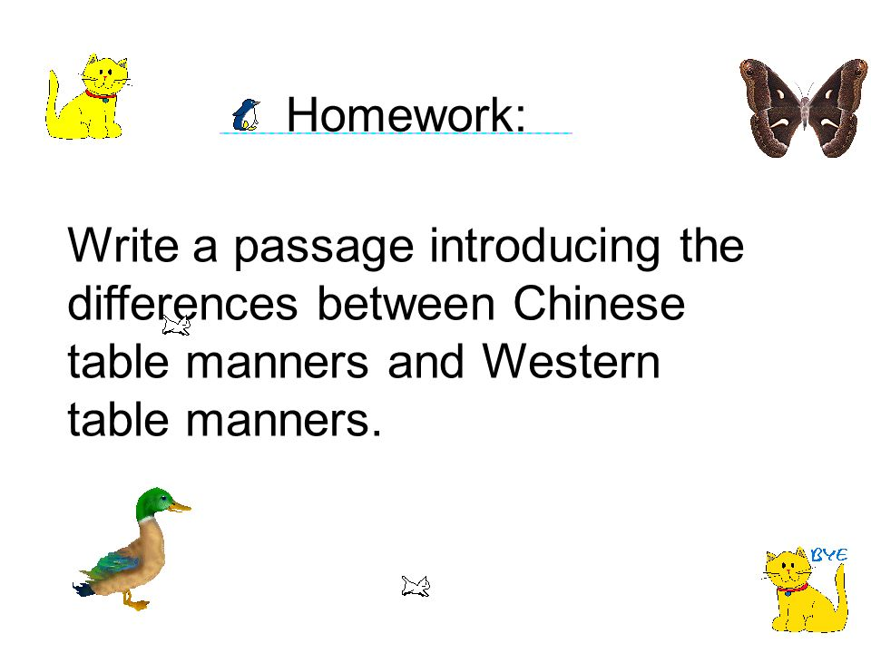 Chinese Culture Essay Events Institute Of Culture Limited Women  Chinese Culture Essay Events Institute Of Culture Limited Women And Thesis Statement For Descriptive Essay also English Creative Writing Essays  Conscience Essay