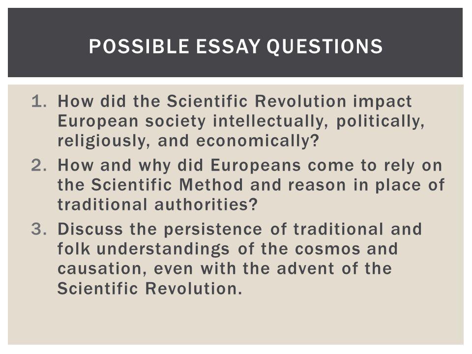 Holocaust Sample essay free Example of Narrative essay
