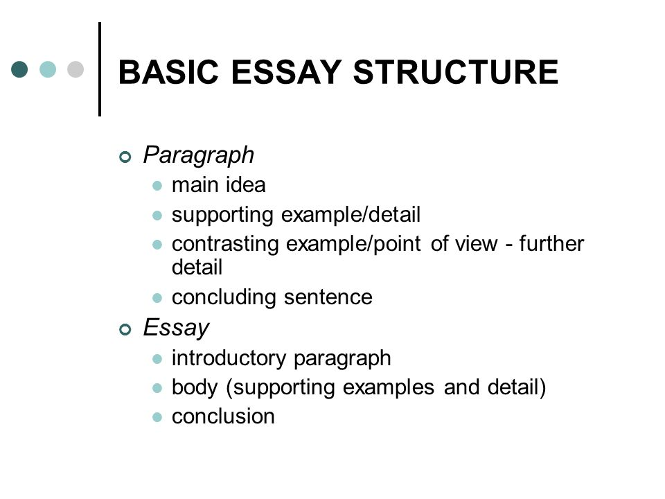 essay intro paragraph introduction to writing an essay ppt how to - essay introductory paragraph