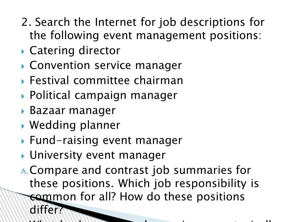 job summaries node2003-cvresumepaasprovider - job summaries