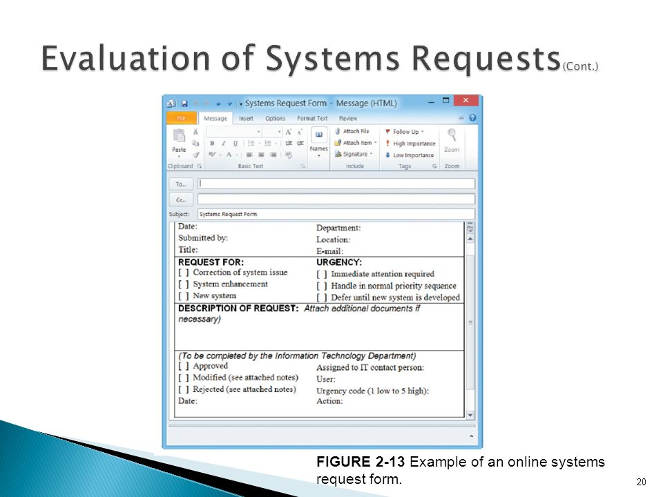 system request form - Bindrdnwaterefficiency - software request form