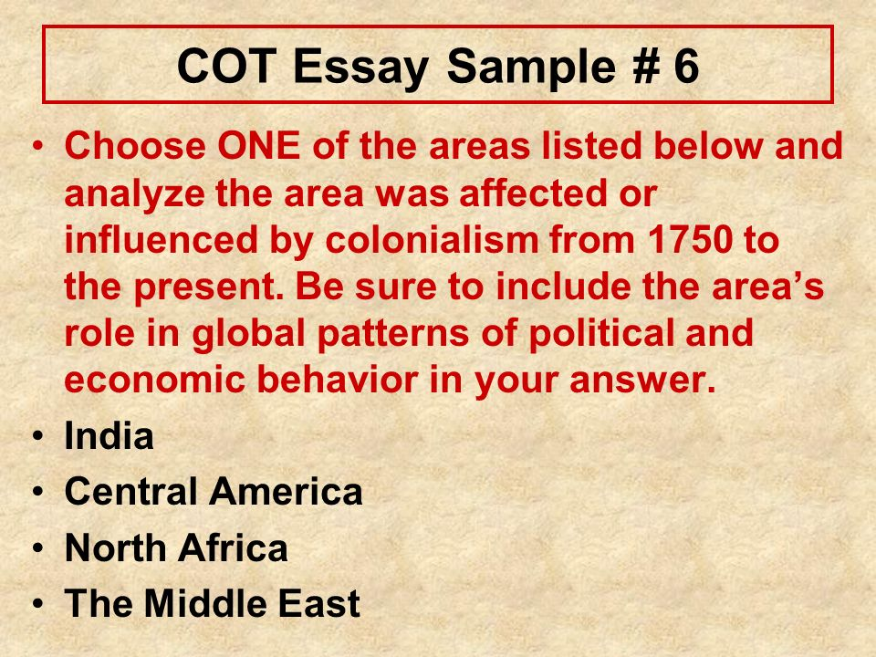political essay examples introductory speech sample for college - political agenda template