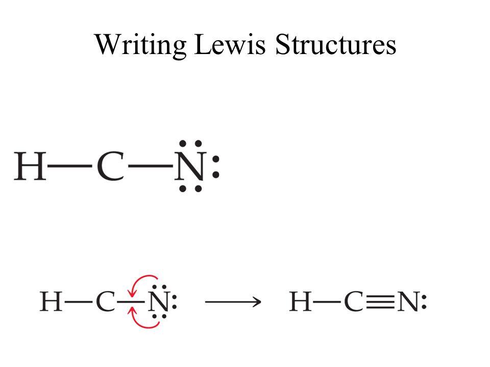 So3 2 Lewis Structure Molecule