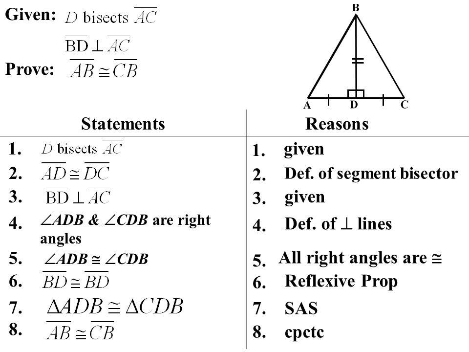 Printable Worksheets  Two Column Proofs Worksheets