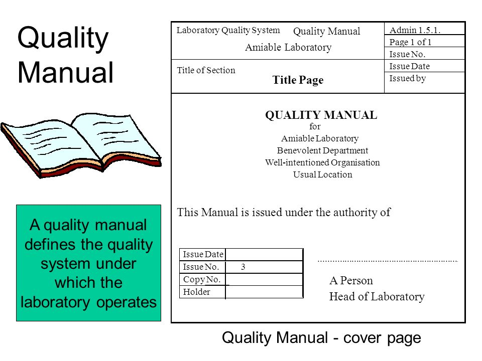 Amazing System Manual Template Picture Collection - Professional