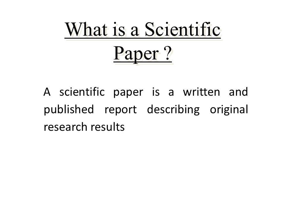 Scientific Report Annual Scientific Report Proton Radiography Cross - scientific report