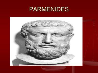 THE GREEK PHILOSOPHY. - ppt video online download