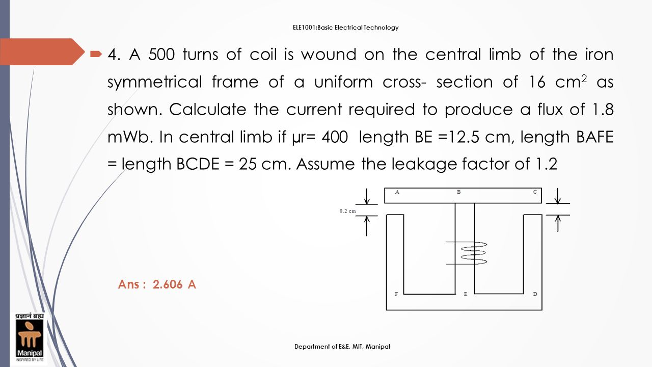 Cm2 L3 Wiring Diagram Browse Data Switched Light Libraries 3 Way Switch