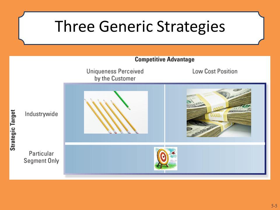 Porter s generic strategies mcdonalds Term paper Help oqessaynmtv - porter's three generic strategies