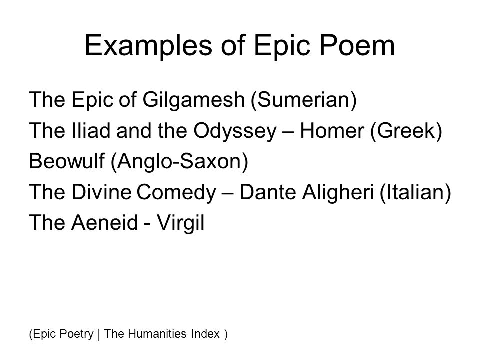 a character analysis of odysseus as an epic hero from the odyssey by homer Odysseus: not just another hero in homer's epic poem, the odyssey, odysseus possesses the qualities of compassion and patience, ability of human weakness and love for his family, which qualify him as an epic heroodysseus constantly expresses love for his family throughout the odyssey.