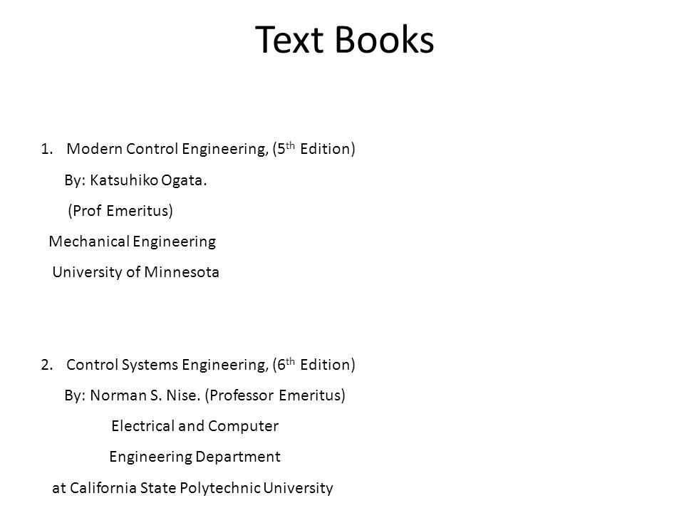 Control Systems Engineering Nise 5th Pdf - thebestlinoa - control systems engineering pdf