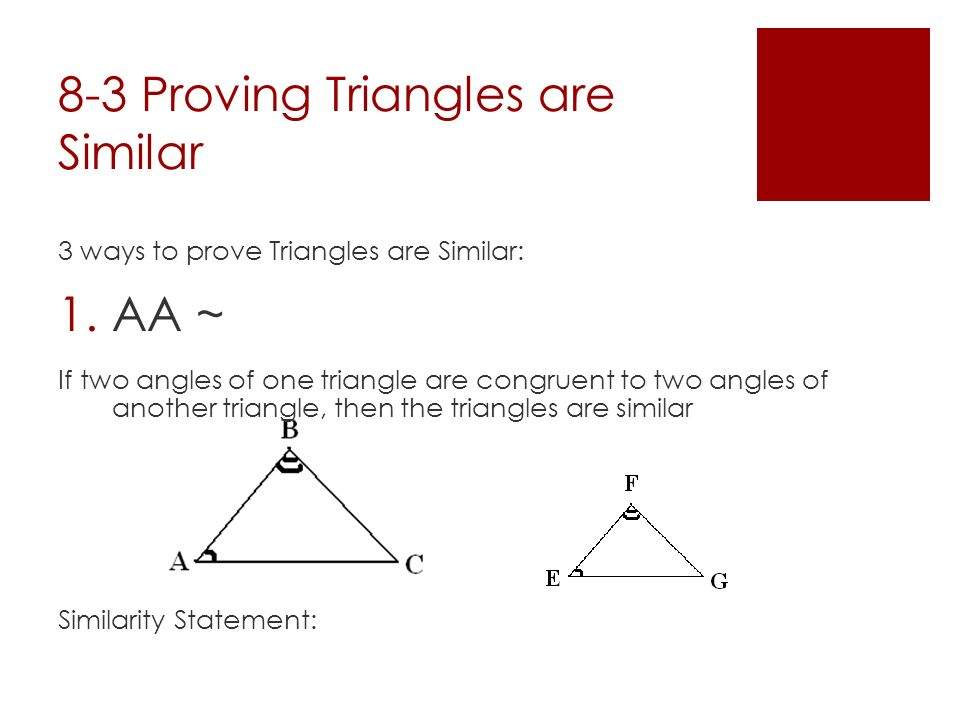 Cozy Important Ways To Prove Triangles Congruent Worksheet ...
