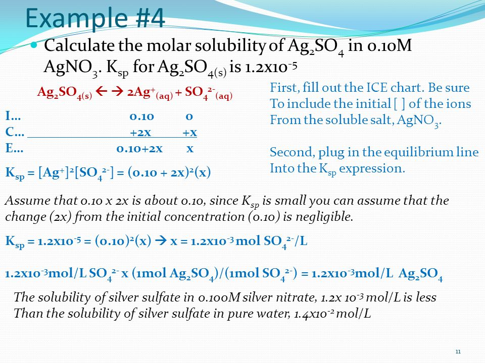 Best Solubility Chart Example Gallery  Best Examples And Complete