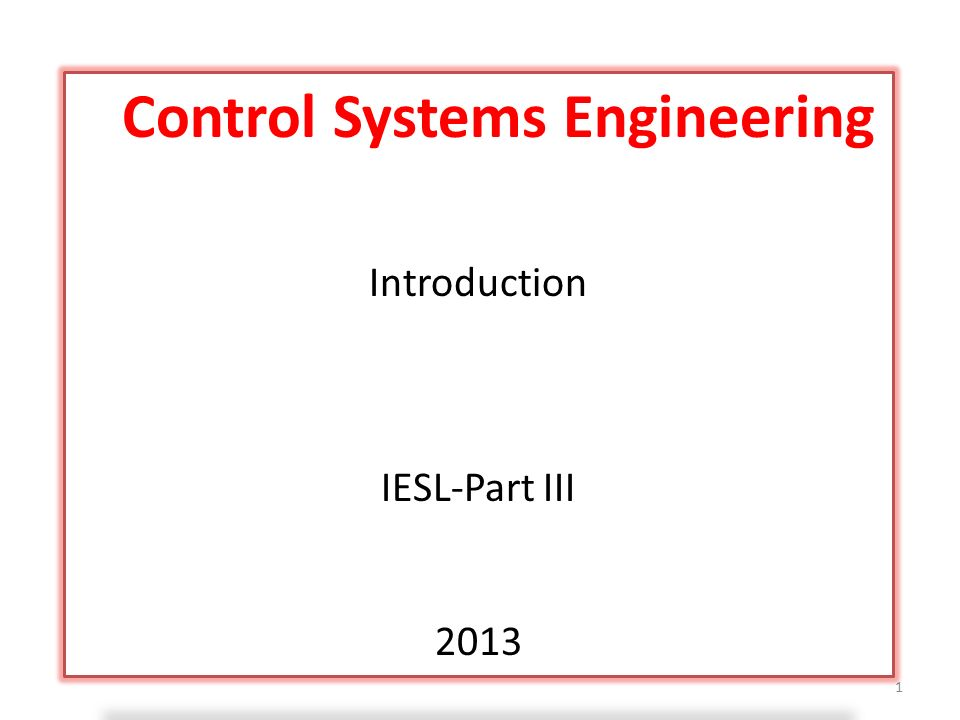 Download control systems engineering 6th edition pdf free download - control systems engineering pdf