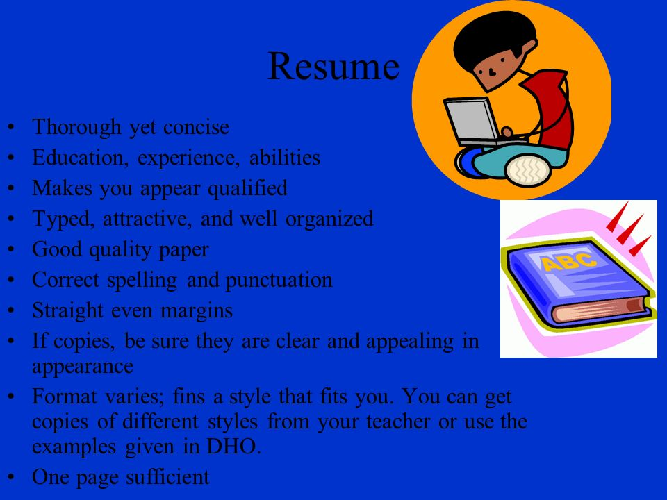 amazing spelling of resume images simple resume office templates