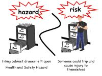 File Cabinet Safety - Nagpurentrepreneurs