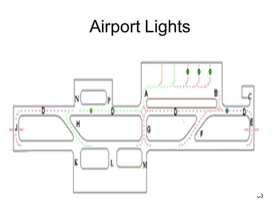 whelen strobe light bars wiring diagram
