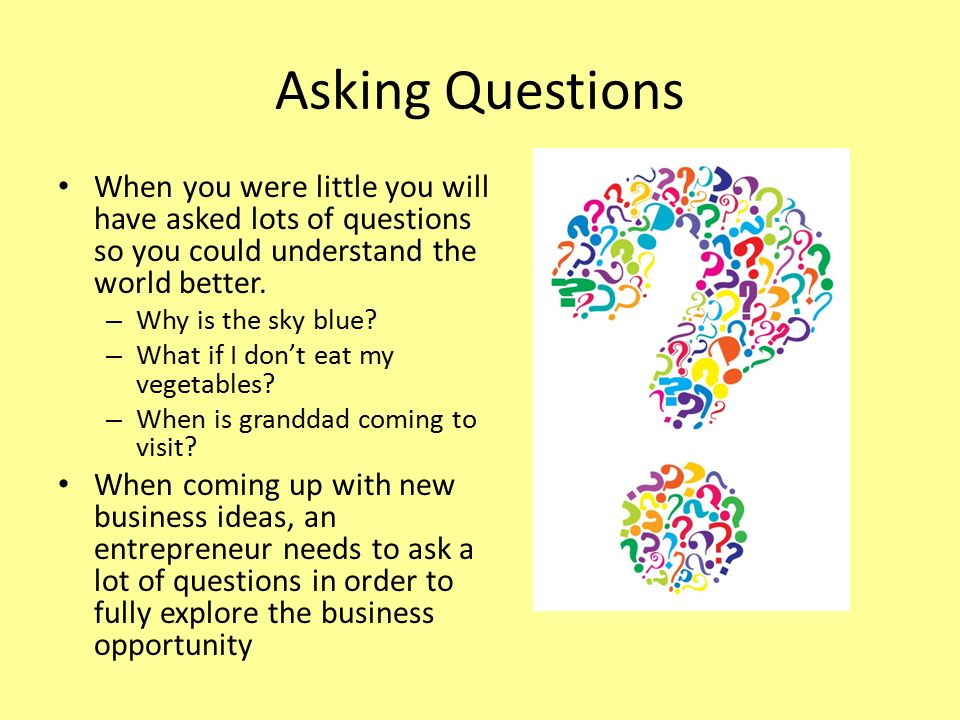 what would you do differently if you were starting your business all
